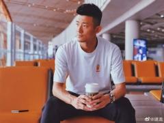 谌龙成东京奥运唯一卫冕冠军!对世界前十优势明显