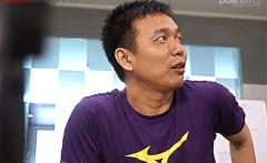 印尼羽球队7月8日飞往日本!亨德拉专注训练