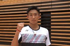 日本队:奥运目标3金!冠军奖励1000万日元