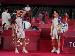 魔咒?东京奥运5项世界第一都没拿到金牌