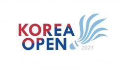 韩国公开赛本月31日打响,国羽主力缺席