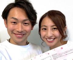 恭喜!嘉村健士结婚,老婆原是电视台主持人