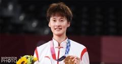 中国队奥运38金收官!追平境外参赛最好成绩