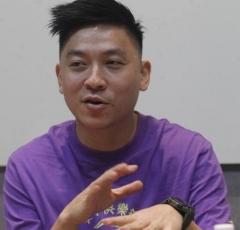陈文宏:印尼中国丹麦日本是汤杯热门