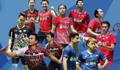 今日14点直播丨印尼苏杯模拟赛,乔丹梅拉蒂出战
