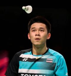 印尼3-2险胜泰国 10.11汤杯小组赛赛果