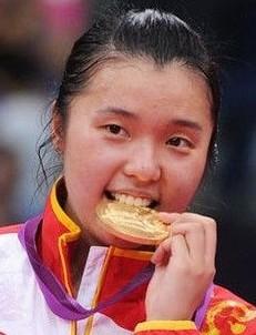 田卿 Tian Qing