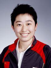 于洋 Yu Yang