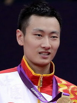 张楠 Zhang Nan