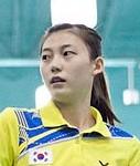 金荷娜 Kim Ha Na