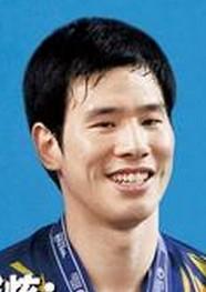 高成炫 Ko Sung Hyun