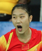 孙瑜 Sun YU