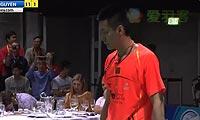 陈金VS阮天明 2012澳洲公开赛 男单决赛视频