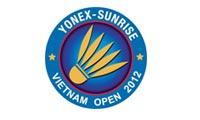 2011年越南羽毛球公开赛