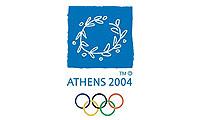 2004年奥运会羽毛球比赛