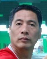 熊国宝 Xiong GuoBao