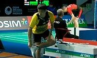 卡什亚普VS刘国伦 2013丹麦公开赛 男单1/16决赛视频