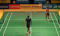 苏吉亚托VS欧斯夫 2014马来公开赛 男单1/16决赛视频