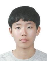 徐承宰 Seo Seung Jae