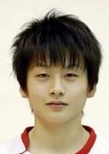 井上拓斗 Takuto Inoue