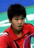 黄东萍 Huang Dongping