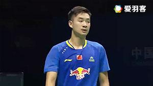 维尔马VS王睁茗 2016瑞士公开赛 男单1/16决赛明仕亚洲官网