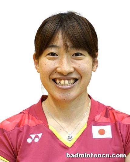 田中志穗 Shiho TANAKA