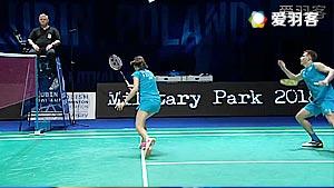 47秒 | 俄罗斯美女比赛中成功换拍