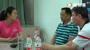 赵剑华、杨阳、熊国宝3大天王访谈录