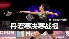 郑思维/陈清晨20-16竟被逆转,李炫一两局仅得15分