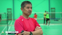陶菲克前教练穆利奥离开印度,出任新加坡队主教