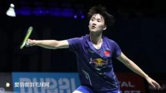 外媒评女单球星TOP5,陈雨菲上榜,马琳竟落选