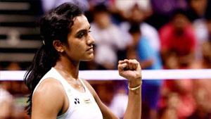 辛德胡VS因达农 2018印度公开赛 女单半决赛视频
