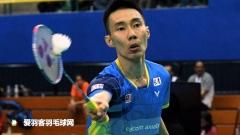 乔斌助国羽3比1胜印度,日本男团不敌印尼丨亚团赛1/4决赛