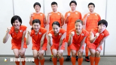 不敢相信!日本国家队平均身高居然只有168cm?