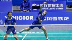 这10座城市将是中国羽毛球推广的重点!有你的家乡吗?