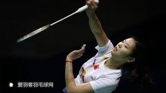 李雪芮晋级,郭新娃混双男双均获胜丨陵水大师赛1/16决赛