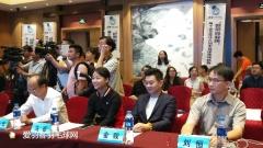 """飞泰国当""""迷姐"""",马晋:必须支持中国队,包袱抛给别人"""
