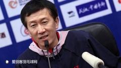 日本夺冠朴柱奉功不可没,重视青训值得国羽借鉴