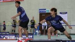 韩国羽协败诉!申白喆、高成炫重返国际赛场