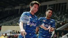 艾哈迈德/纳西尔放弃世锦赛,专心备战亚运会