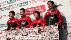 快讯!2018日本公开赛将在东京奥运场馆举行