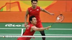 亨神放弃世锦赛全力备战亚运,王莲香看好苏卡南京夺冠
