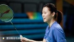 陆光祖男单摘桂,李雪芮夺得复出第三冠丨加拿大赛决赛