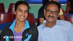 让自己15岁女儿打亚运会,印度总教练任人唯亲?