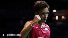 世锦赛男单前瞻丨国羽形势不乐观,桃田成最大夺冠热门