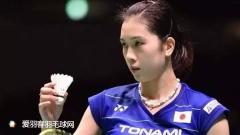 陆光祖、黄宇翔晋级,乔斌一轮游丨泰国公开赛1/16赛