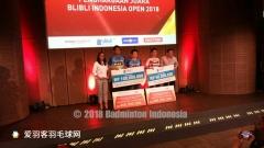 快讯!苏卡穆约获得2.5亿印尼盾奖励