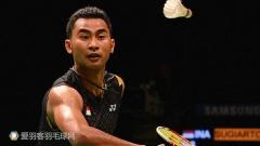 泰国赛决赛:奥原再战辛德胡,苏吉亚托能否证明自己?