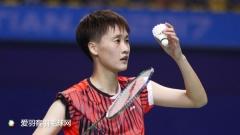 世锦赛女单看点分析,国羽能否突破重围带来惊喜?